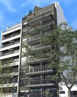 Foto Edificio en Colegiales Alvarez Thomas entre  Palpa y Céspedes numero 1