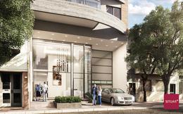 Foto Edificio en Caballito Federico Garcia Lorca 420 - Caballito número 6
