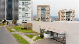 Foto Edificio en Bosque Real           Blvd. Bosque Real lt 14 mz 5     número 1