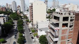 Foto Edificio en Nuñez Comodoro M. Rivadavia Esq. Vuelta De Obligado número 4