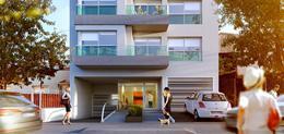 Foto Edificio en Pocitos Emprendimiento proximo a 26 de Marzo número 2