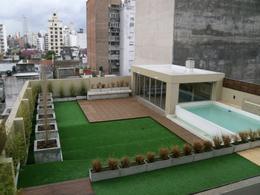 Foto Edificio en Martin Pellegrini 300 número 5