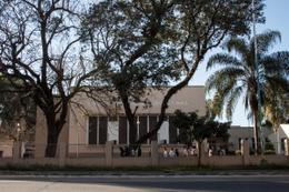 Foto Edificio en Zona Mate De Luna Edificio: Av. Mate de Luna 2008 número 4