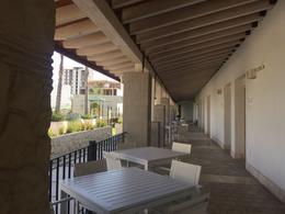 Foto Edificio en La Isla Lomas de Angelópolis Gran Boulevard Lomas No. 302, Lomas de Angelópolis. San Andrés Cholula, Puebla. número 34