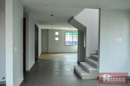 Foto Condominio en San Bartolomé Tlaltelulco RESIDENCIAL SAN ISIDRO  METEPEC, ESTADO DE MEXICO número 13