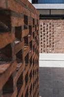 Foto Edificio en Lourdes Rioja 3154 número 7