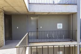 Foto Edificio en Saavedra Donado entre Ramallo y Correa numero 12