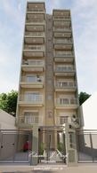 Foto Edificio en Moron Sur Yatay 800 número 2
