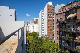 Foto Edificio en Nuñez Vuelta de Obligado 2800 número 14