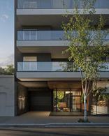 Foto Edificio en General Paz Green Life II número 2