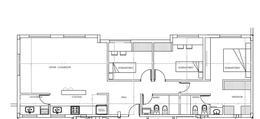 Foto Edificio en La Plata 11 entre 58 y 59  DAVAS III número 4