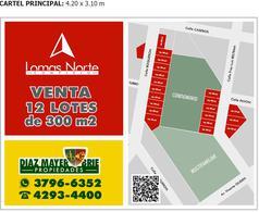 Foto Condominio en Lomas de Zamora Oeste Oliden y Boqueron número 2