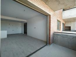 Foto Edificio en Tigre Cazon 600 número 16