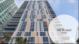 Foto Edificio en Brickell 31 SE 6th St, Miami, FL 33131, Estados Unidos   número 1