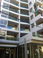Foto Edificio en Rosario 9 de julio 1430 número 1