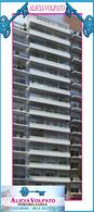 Foto Edificio en Palermo SANTA FE 5200 número 1