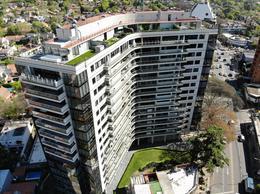 Foto Edificio en La Lucila-Libert./Rio Av. Libertador 4050 numero 3