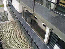Foto Edificio en Santa Fe PATRICIO CULLEN al 6900 numero 3