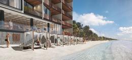 Foto Barrio Abierto en Solidaridad Calle Albatros y Calle Pelicanos, Playa del carmen, Quintana Roo número 7