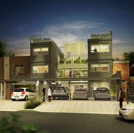 Foto Edificio en Castelar Norte Ventura Bustos 2812 número 1