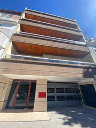 Foto Edificio en Mataderos Pieres 943 número 1