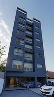 Foto Edificio en La Plata calle 15 entre 45 y 46 número 5
