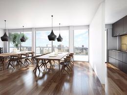 Foto Edificio en Belgrano Quo Quesada - Quesada 2400 - 1,2,3,4 Ambientes número 6