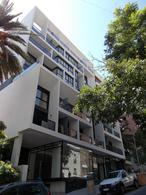 Foto Edificio en Nueva Cordoba Peredo 100 número 3