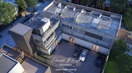 Foto Edificio en Castelar Norte Carlos Casares 1111 esq. Arredondo  número 6