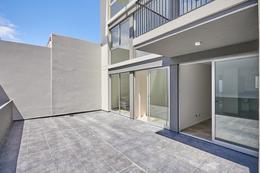 Foto Edificio en Saavedra Jaramillo 3849 número 17