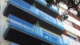 Foto Edificio en Pocitos Buxareo 1185 y 26 de Marzo número 1