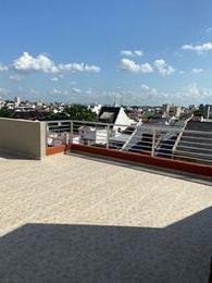 Foto Edificio en Mataderos Andalgala 1400 número 17