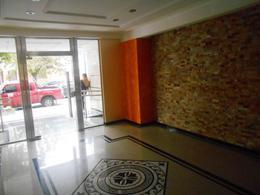 Foto Edificio en Villa Luro Ramón Falcón al 6000 número 4