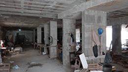 Foto Edificio en General Paz DEHEZA 148 número 15