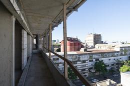 Foto Oficina en Venta en  Rosario ,  Santa Fe  Salta al 3500