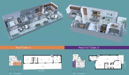 Foto Condominio en Centro Alcazar II - Centro  número 7