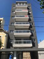 Foto Edificio en Lanús Este Arturo Illia 1000 número 39