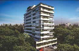 Foto Departamento en Venta en  Ituzaingó Centro,  Ituzaingó  Ituzaingó Centro