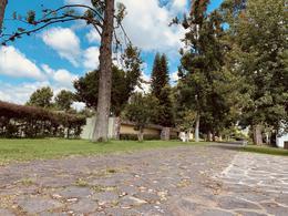 Foto Barrio Privado en Fraccionamiento Coapexpan Fraccionamiento El Manantial número 23