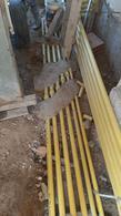 Foto Edificio en Tigre Italia 909 número 5