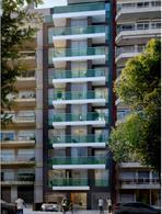 Foto Edificio en Pocitos Juan María Pérez 2819 esq. Tomás Diago número 1