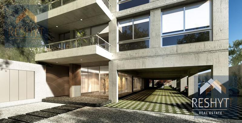 Foto Edificio en Olivos-Vias/Rio ESPORA 3000 - OLIVOS número 2