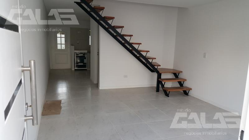 Foto Condominio en Ituzaingó Norte Emperanza 1300 número 8