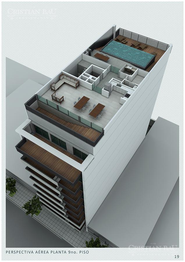 Foto Edificio en Saavedra Holmberg 4040 número 11