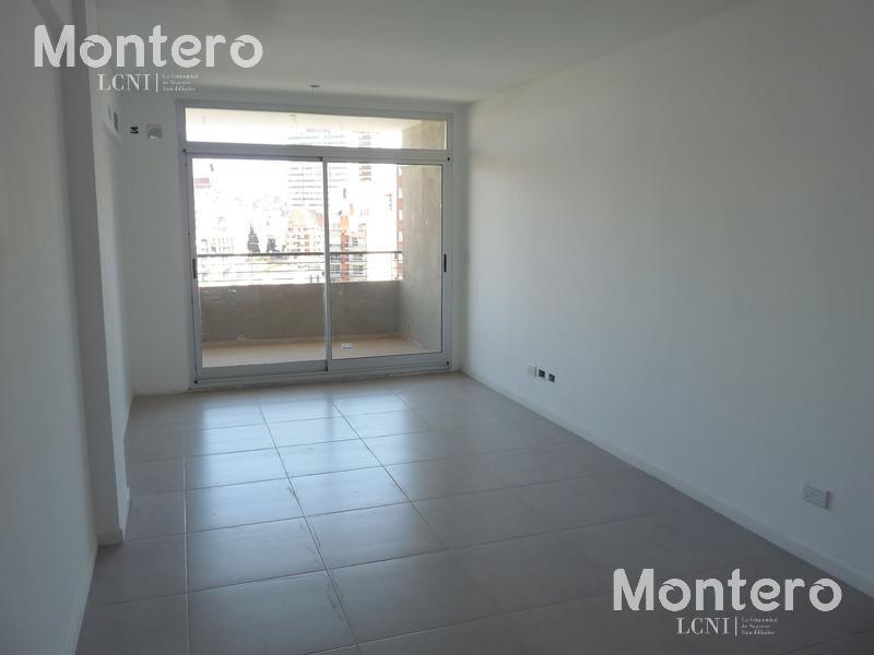 Foto Edificio en Caballito Norte Avellaneda 1000 número 8
