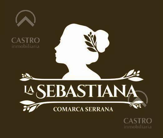 Foto  en La Sebastiana Piedra Blanca