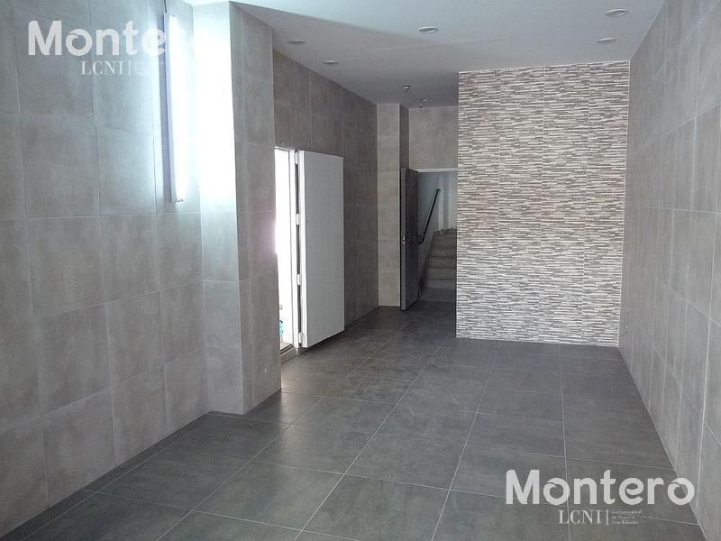 Foto Edificio en Caballito Norte Avellaneda 1000 número 3