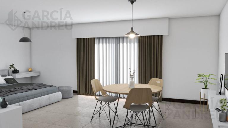Foto Edificio en Echesortu Cafferata 800 número 9