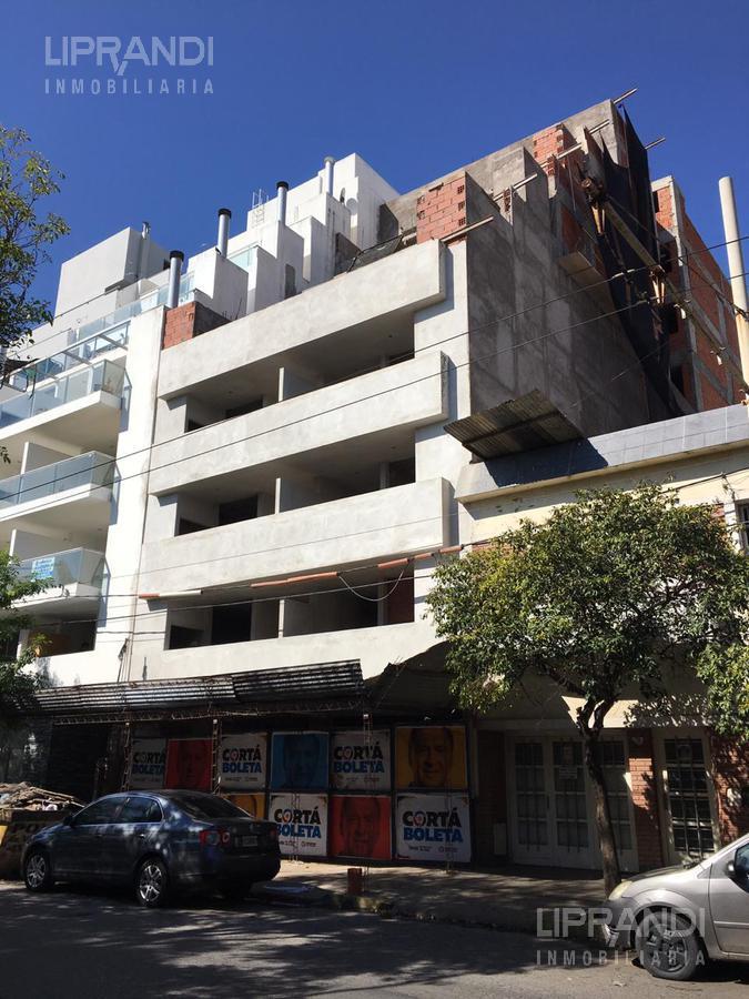 Foto Edificio en General Paz ROMA 100 número 11