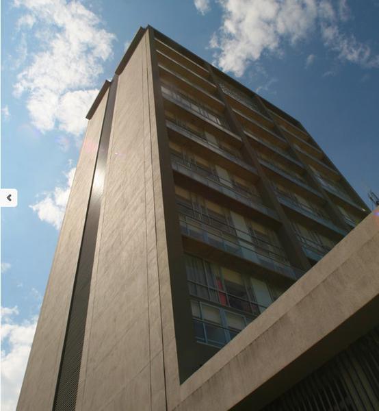 Foto Departamento en Renta en  Torres de Potrero,  Alvaro Obregón  Departamento Nuevo en Alquiler en Citta San Jeronimo